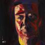 Devastations - Andrew Hung