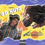 Smokey Smothers - Go Nutz (feat. Chakara Blu)