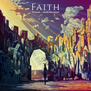 Tchami - Faith feat. Marlena Shaw