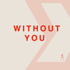 Emma Steinbakken - Without You artwork