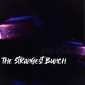 Sara Elizabeth - The Strangest Bunch
