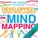 Tony Buzan - Développez votre intelligence avec le mind mapping
