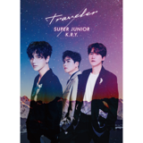 Download lagu SUPER JUNIOR-K.R.Y. - Traveler