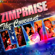 Zimpraise - The Covenant Live