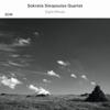 Sokratis Sinopoulos Quartet - Eight Winds artwork
