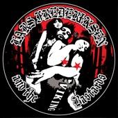 Lars Frederiksen And The Bastards - The Viking