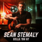 Sean Stemaly - Hello, You Up