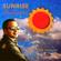 Greg Manning Sunrise Boulevard - Greg Manning