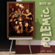 Polemic - Best of Polemic