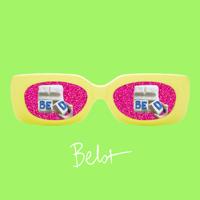 Belot - Bed artwork