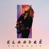 Boomhuis - Elandré