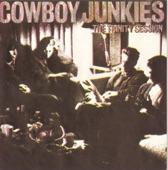 Cowboy Junkies - I Don't Get It