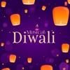 Musical Diwali