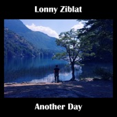 Lonny Ziblat - Another Day