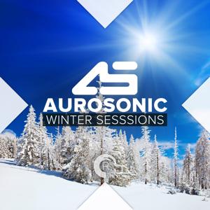 Aurosonic - Winter Sessions (DJ Mix)
