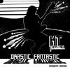 Drastic Fantastic Ultimate Edition