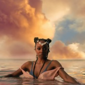 Jamila Woods - Emerald Street (feat. Saba)