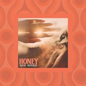 Rook Monroe - Honey