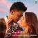 Oh Sanam - Tony Kakkar & Shreya Ghoshal