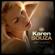 Get Lucky - Karen Souza