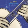 J.J. Cale - Days Go By Grafik