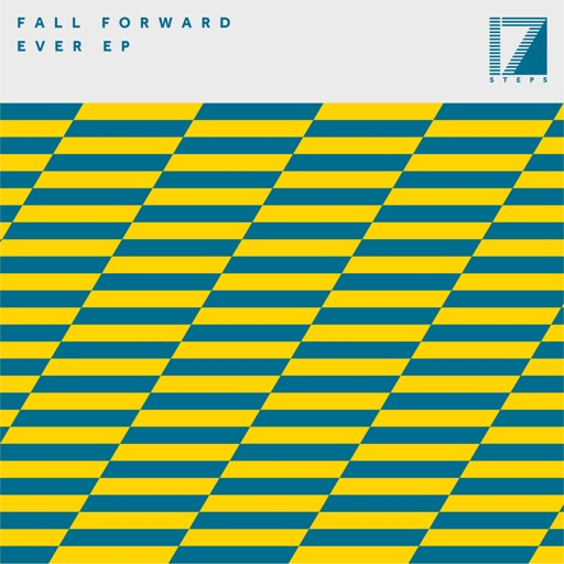 Ever - EP by Fall Forward