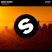 Runaway - Mike Perry