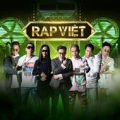 Bắc Kim Thang (feat. Ricky Star) artwork