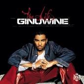 Ginuwine - Differences (Album Version)