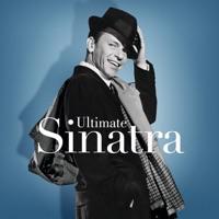 Frank Sinatra - Ultimate Sinatra: The Centennial Collection