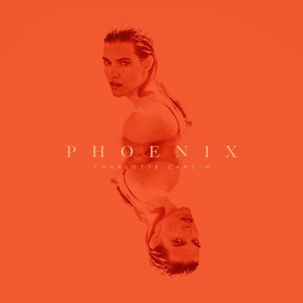 Charlotte Cardin– Phoenix