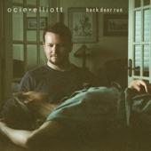 Ocie Elliott - Back Door Run