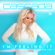 Cascada I'm Feeling It (In the Air) - Cascada