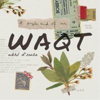 Waqt - EP