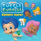 Bubble Guppies Bubble Bops!