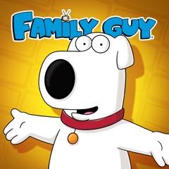 Family Guy, Staffel 14
