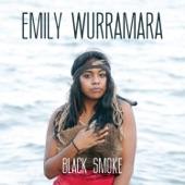 Emily Wurramara - Blue Moon, Black Sea