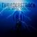 Thunderstruck (Metal Version) [feat. Peter Honore] - Leo