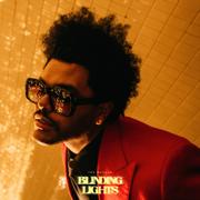 Blinding Lights (Instrumental) - The Weeknd