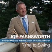 Joe Farnsworth - Prelude to a Kiss