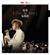 張敬軒 - 港樂 X 張敬軒交響音樂會