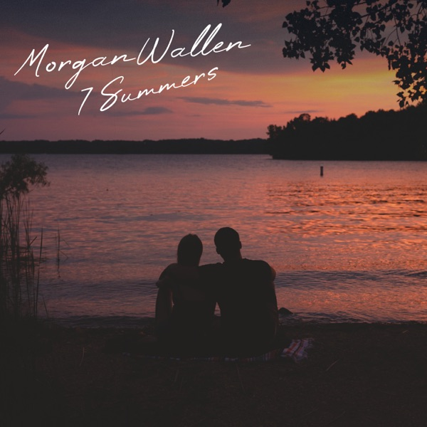 7 Summers - Single