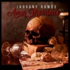 Amor Prohibido by Jhovany Ramos iTunes Track 1