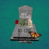 M.C. K~swift - No Love
