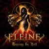 Eleine - Dancing in Hell Grafik
