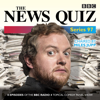 BBC Radio Comedy - The News Quiz: Series 97  artwork