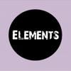 Elements - Alexandro Korzh