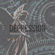 Depression - Clayton Jennings