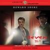 Seven Complete Original Score Collector s Soundtrack Edition