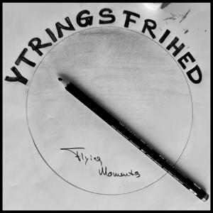 Flying Moments - Ytringsfrihed
